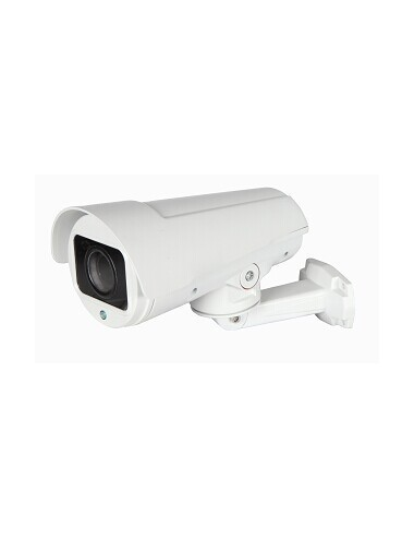 AHD AF bullet camera 2.8-12mm 2MP - 21000123