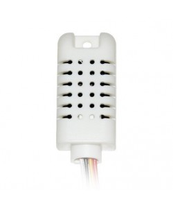 Temperature / Humidity Sensor AM2306 - 60000203