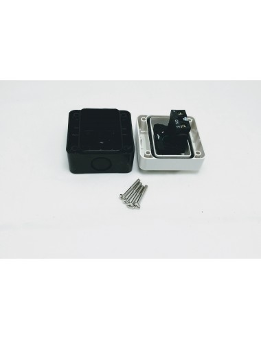 Wall Mount Button - 40140270
