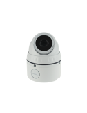 IP POE dome camera 3.6mm