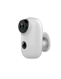 Wifi camera with battery,...