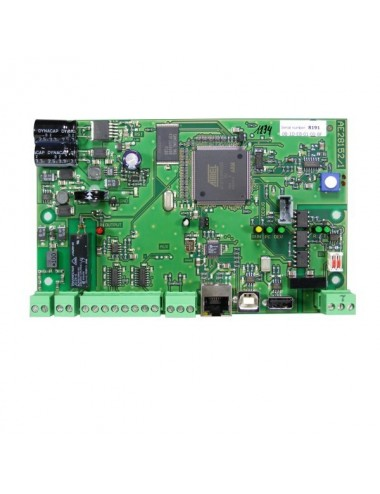 DBM 6000 master IP/BUS - 25006000