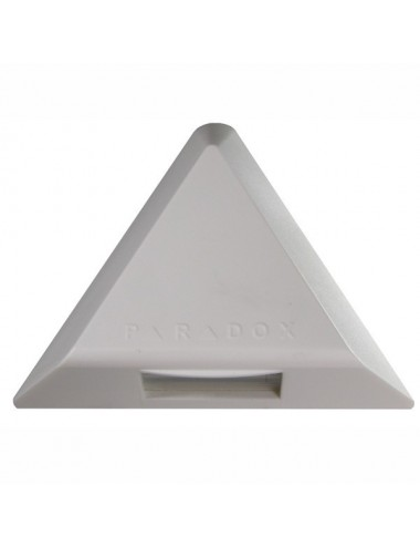 Dual PIR/sensor - can be used as exit button