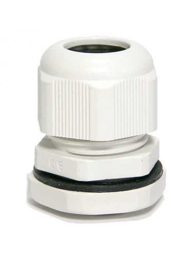 PG21 cable gland