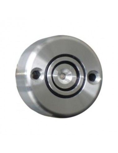 Dallas / iButton reader stainless steel