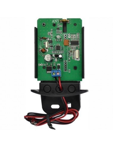 Repeater 433Mhz - 26000972