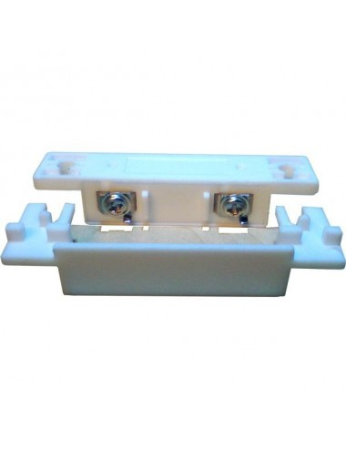Magnetic contact surface mounted - 20001025