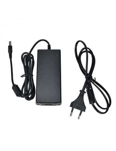 Power supply 12V 5A for electrical socket - 20003190