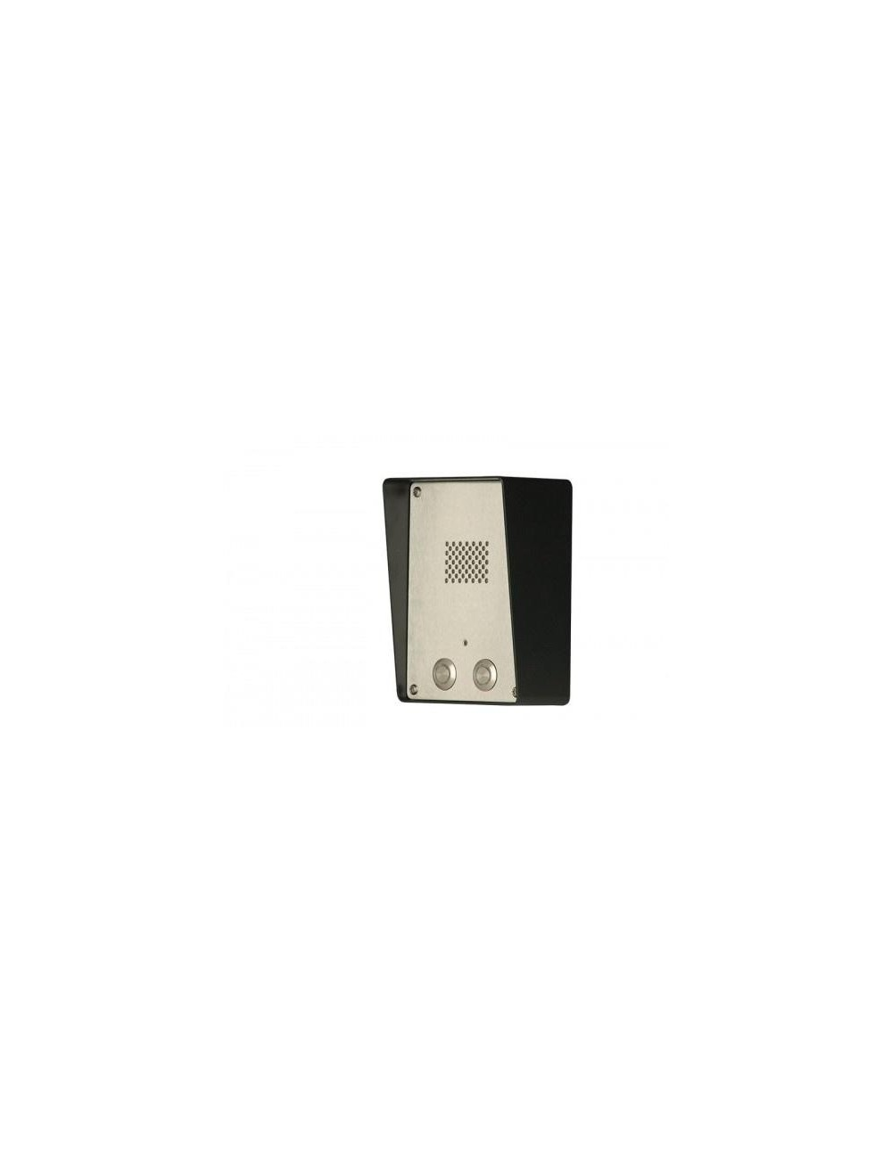 GSM apartment phone with adk 2 buttons - 26008020