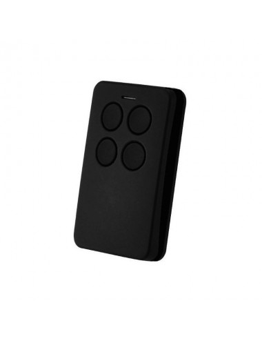 Universal remote with copy function